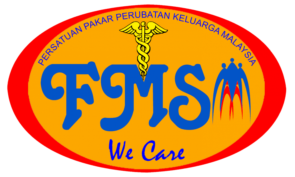 Logo FMS Malaysia